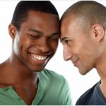 gay black couples counseling