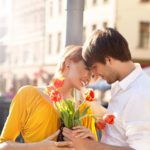 couples counselor chicago