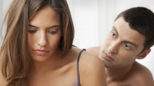 chicago couples counseling money
