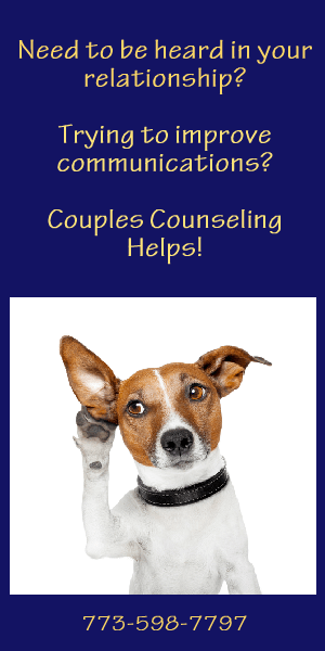 couples therapy couples counseling chicago