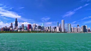 couples therapy associates giving back to chicago