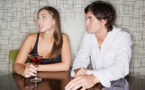 dating advice for men tips