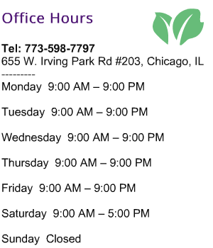 couples counseling marriage counseling chicago office hours
