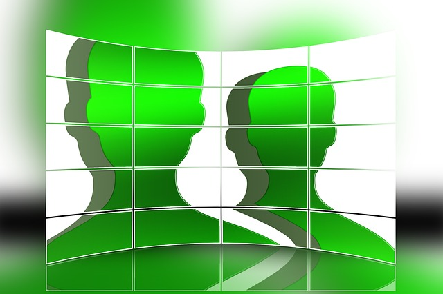 couples therapy observant communications