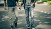 gay couples counseling chicago