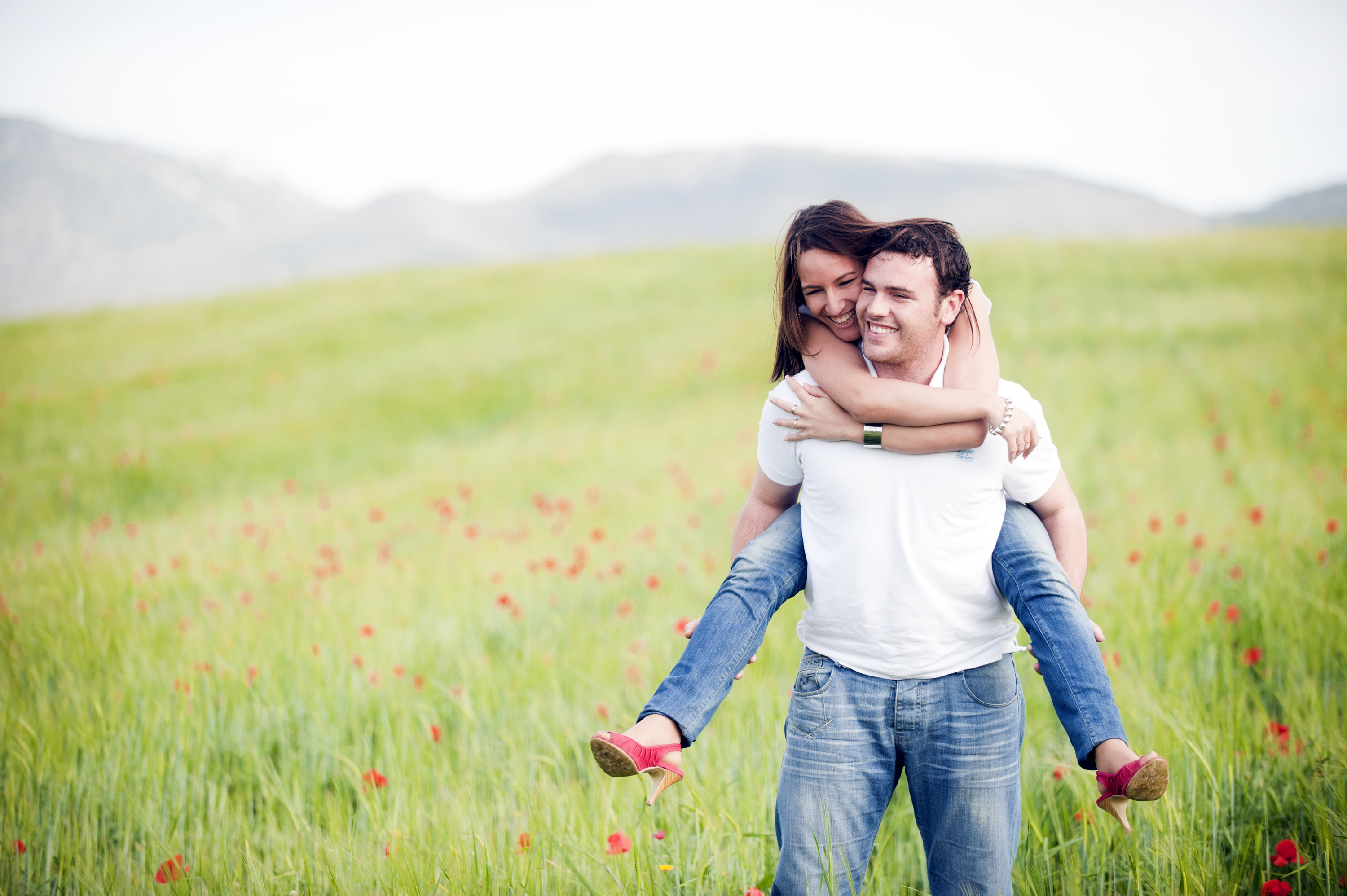 Relationship advice 3 tips for improving communication for Relationship advice for couples