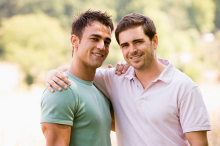 counselor lesbian singles Counseling the gay and lesbian client: treatment issues and conversion therapy christopher l heffner, psyd originally written for diversity education at the lakeview center, pensacola, fl republished on allpsych august 12, 2003 understanding the self before beginning any treatment with a homosexual client, a.
