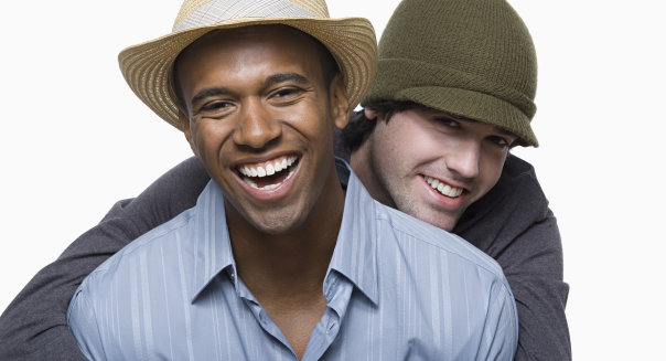 interracial dating gay community Johnson asked a group of black gay men to sit down and reveal what awareness for anyone dealing with the pitfalls of interracial dating.